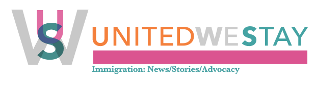 Immigration: News/Stories/Advocacy